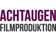 Logo Achtaugen