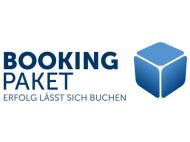 Logo Bookingpaket