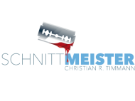 Logo SchnittMeister