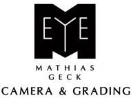 Logo eYe-m