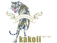 Logo kakoii