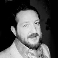 Portrait Jean-Claude Letist