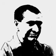 Portrait Konrad Lutz