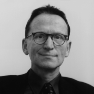 Portrait Detlev Meyer