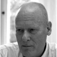 Portrait Cord Schauenburg